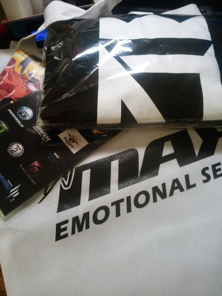 "DJMAX RESPECT Vは""今""買うべきか?"