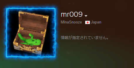 Steamにサマーセールがやってきた!